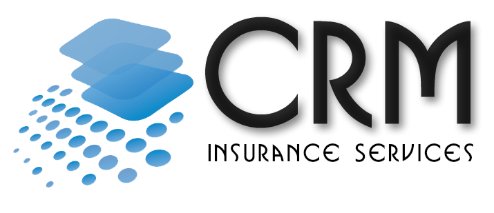 CRM Insurance Services